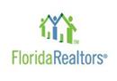 florida-realtors-logo